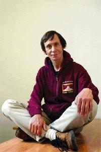 21/ -Au service de la cause tibétaine : un homme de coeur dans Tibet patrickbonnassieuxunhommedecoeurlarge