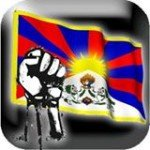 <b>FREE TIBET</b> <br />